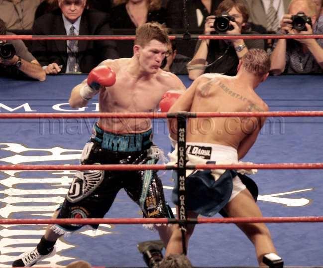 112308-fight3.jpg
