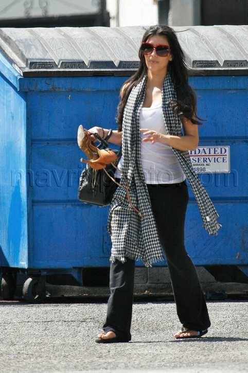 91108-kim-kardashian.jpg