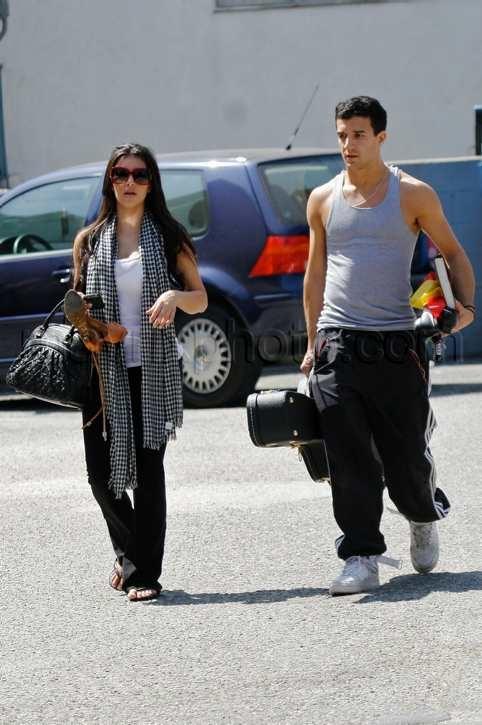 91108-kim-kardashian3.jpg