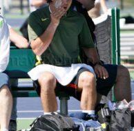 gavis_gwen_kids_tennis_mx0031009_602.jpg