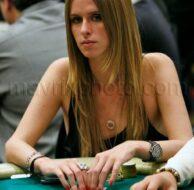 poker_mx0022809_466.jpg