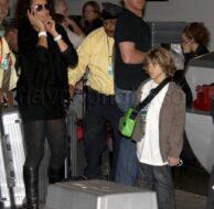 becker_family_airport_MX0040809_856.jpg