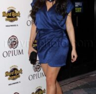 kardashian_MX004112009_1.jpg