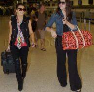 kardashian_MX005162009_1.jpg