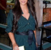 kim_kardashian_MX0090809_234.jpg