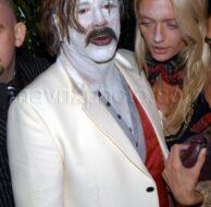 10_30_2009_Mickey_Rourke_Halloween_Clown_01.jpg