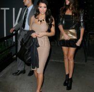 kardashians_MX010022009_1.jpg