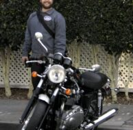 11_07_2009_Jack_Osbourne_Motorcycle_Triumph_1.jpg
