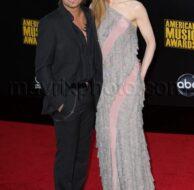 11_23_2009_2009_American_Music Awards_1.jpg