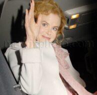 12_10_09_Nicole Kidman Il Sole_162.jpg