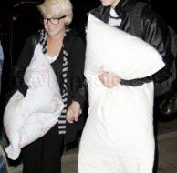 12_12_2009_Osbourne Pillow Fight_1.jpg