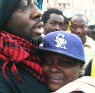 01_16_2010_Wyclef Jean Haiti Funds_1.jpg