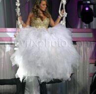 01_22_2010_Mariah Carey Hard Rock_1.jpg