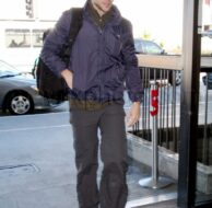 01_23_2010_Bradley Cooper LAX_1.jpg