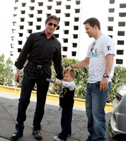 01_31_2010_Stallone Wahlberg American Classic_1.jpg