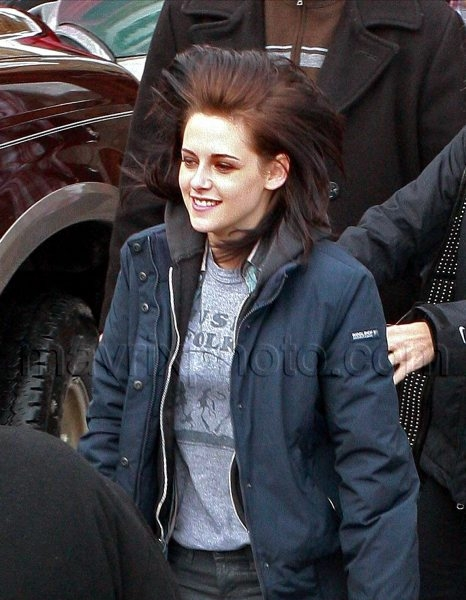 1_24_10_Kristen Hair Raiser_71.jpg