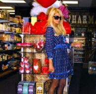 02_06_2010_Paris Hilton Valentine_5.jpg