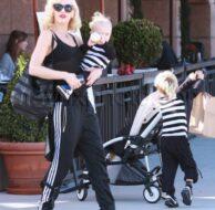 02_13_2010_Gwen Stefani Family Lunch_1.jpg