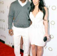 02_14_2010_Kardashian Bush Love Celebration_1.jpg