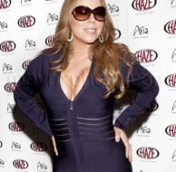 2_28_10_Mariah Carey Haze_191.jpg
