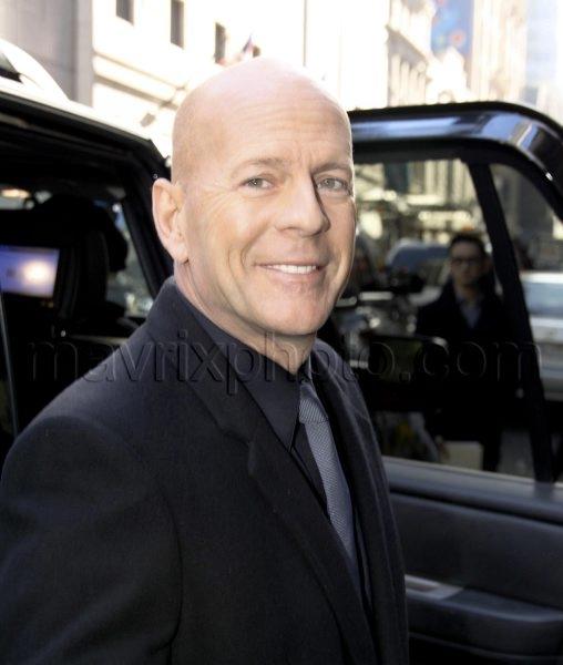 02_22_2010_Bruce Willis GMA_1.jpg
