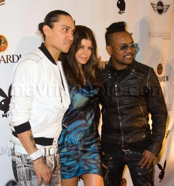 02_07_2010_Black Eyed Peas Host Playboy Party_1.jpg