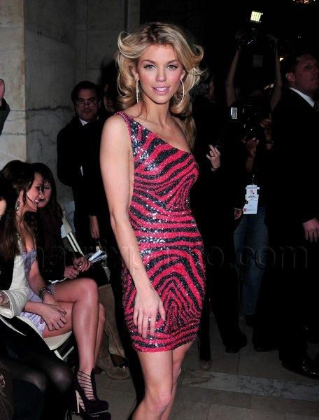02_15_2010_Jill Stuart NY Fashion Show_1.jpg