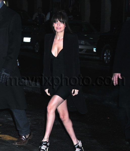 02_15_2010_Nicole Richie Letterman_1.jpg