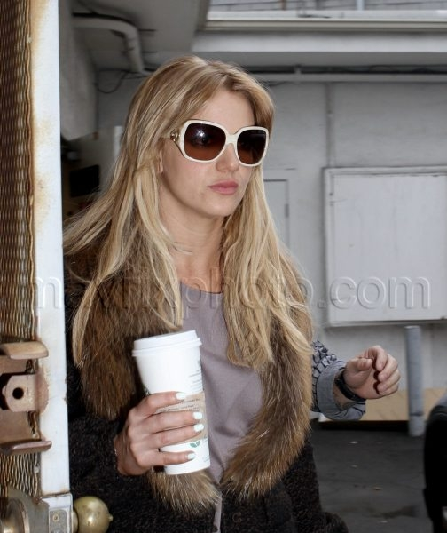 02_27_2010_Britney Spears Vionette_1.jpg