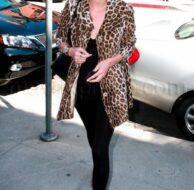 03_04_10_Nicky Hilton is Catty_30.jpg