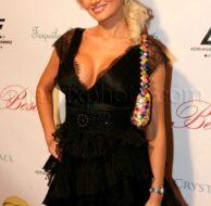 03_06_10_Holly Madison Bikini Fashion_51.jpg