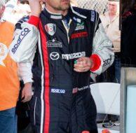 03_06_10_Patrick Dempsey Grand Prix_76.jpg