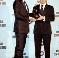 03_28_2010_American Cinematheque Awards_1.jpg