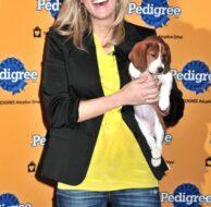 03_30_10_Carrie Underwood Dog Adoption_80.jpg