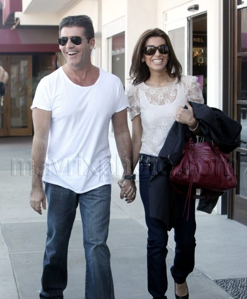 03_15_2010_Cowell and Hussainy Shop Malibu_01.jpg