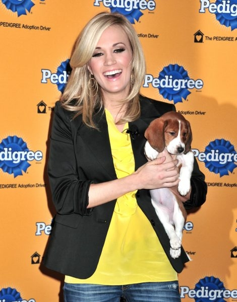 03_30_10_Carrie Underwood Dog Adoption_80.jpg