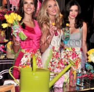 4_24_10_Victorias Secret Perfume Launch_92.jpg