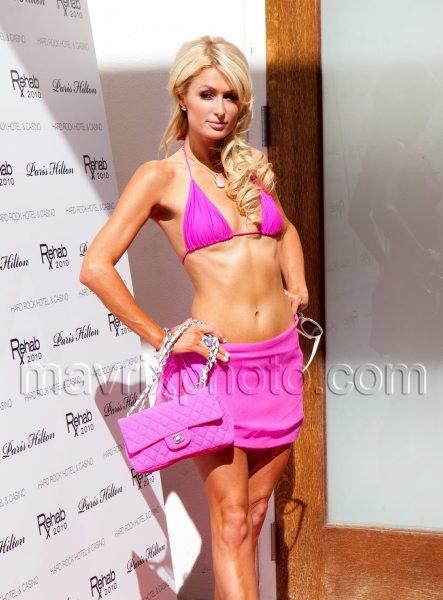 4_25_10_Paris Hilton REHAB Pool Party_100.jpg