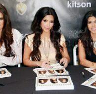 5_12_10_Kardashian Jewelry Launch_184.jpg