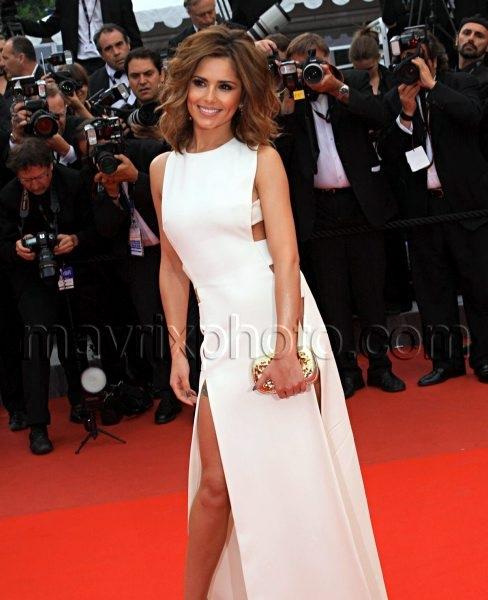 5_21_10_Cheryl Cole Cannes_250