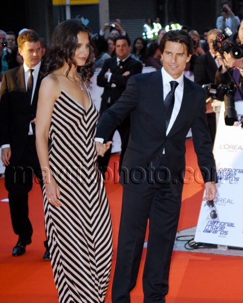 5_26_10_2010 National Movie Awards_1