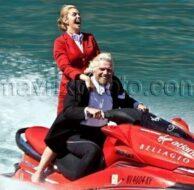 6_16_10_Branson Virgin Press Conference_1