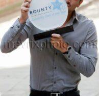 6_17_10_Bounty Dad Of Year_264