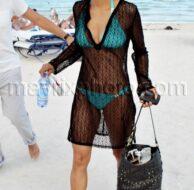 6_1_10_Halle Berry Bikini Miami_234