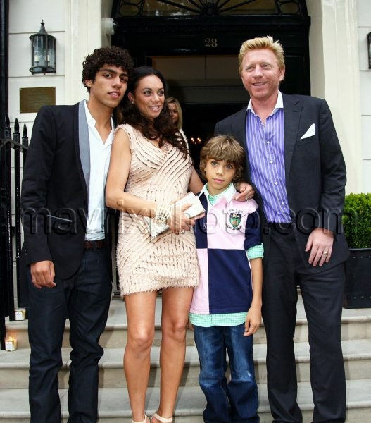 6_30_10_Boris Becker Family Celebrates_557