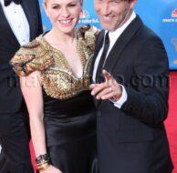 8_30_10_Primetime Emmy Awards_925