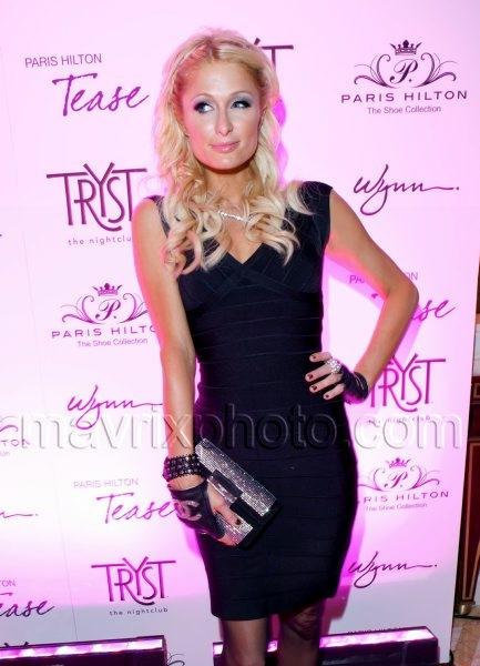8_18_10_Paris Hilton Tryst_1