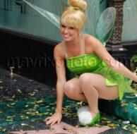 9_22_10_Tinker Bell Walk of Fame_11
