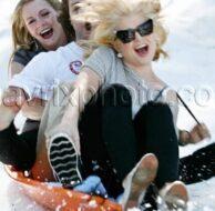 10_4_10_Ski and Snowboard Benefit_0