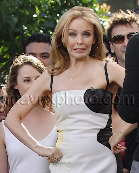 10_26_10_Kylie Minogue Leather Mini_315